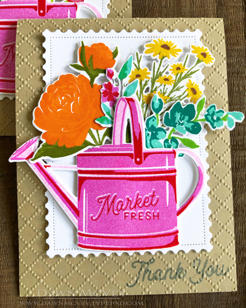 Dawn_McVey_Greetery_Sprinkled_With_Kindness_5