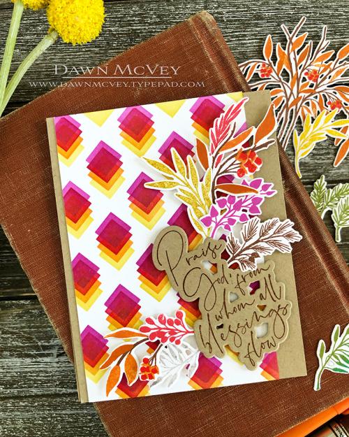 Dawn-mcvey-botanicuts-bittersweet-bouquet-the-greetery-1