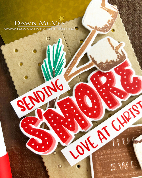 Dawn-mcvey-s'more-holiday-the-greetery-1