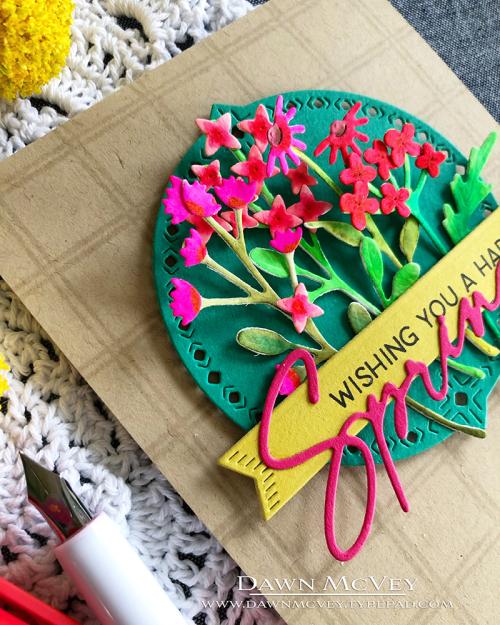Dawn-mcvey-botanicuts-wildflower-mix-the-greetery-3