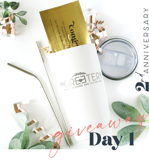 Giveaway-day-1