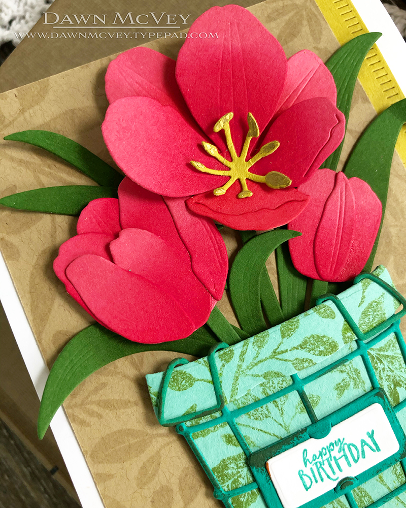 Dawn-mcvey-botanicuts-tulip-the-greetery-3