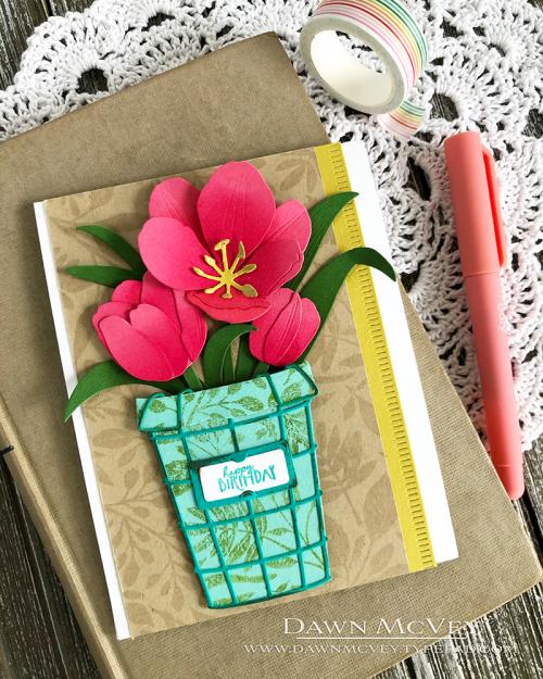 Dawn-mcvey-botanicuts-tulip-the-greetery-1