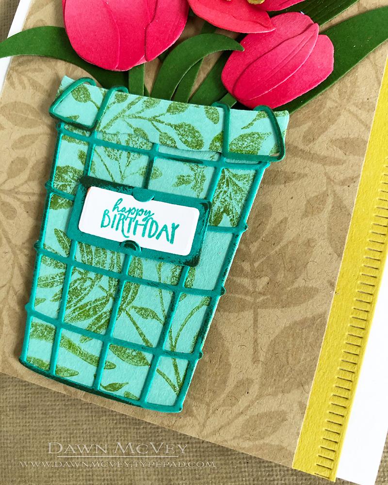 Dawn-mcvey-botanicuts-tulip-the-greetery-4