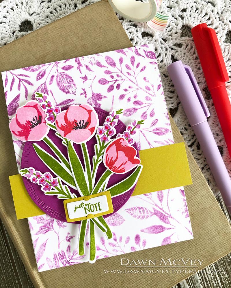 Dawn-mcvey-fond-of-foliage-the-greetery-1