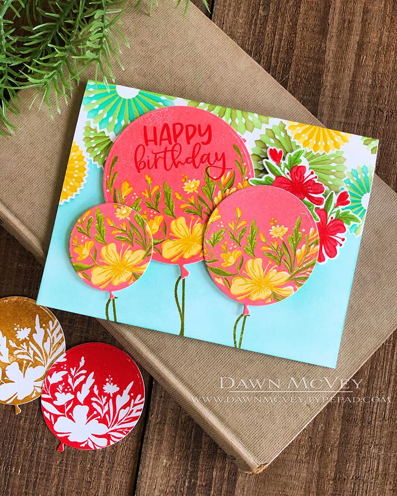 Dawn_McVey_Greetery_TGIF_Balloon_Bouquet_4