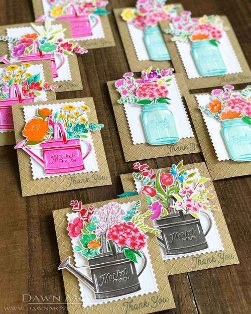 Dawn_McVey_Greetery_Sprinkled_With_Kindness_10