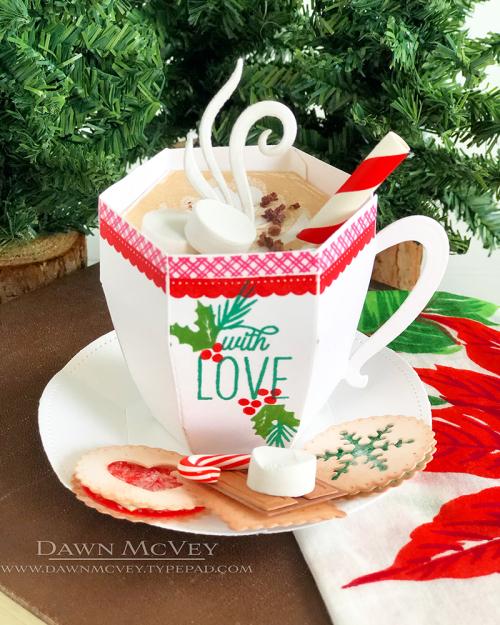 Dawn-mcvey-hug-in-a-mug-the-greetery-1