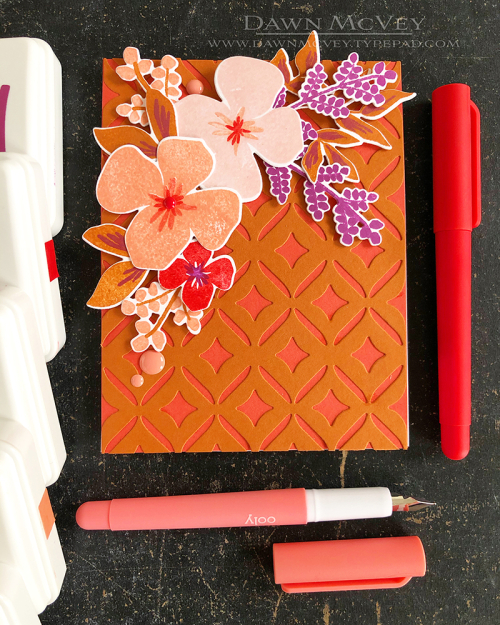 Dawn-mcvey-flora-stamp-market-6