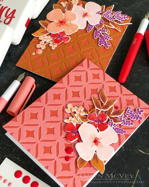 Dawn-mcvey-flora-stamp-market-8