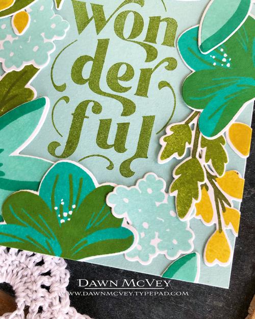 Dawn-mcvey-bigger-blooms-bonus-the-greetery-1