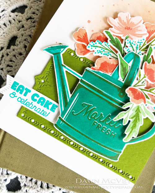 Dawn-mcvey-print-shop-floral-frame-the-greetery-12