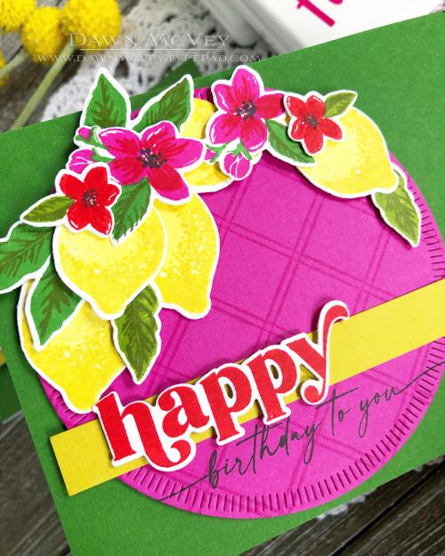 Dawn-mcvey-lemon-blossom-tgif-the-greetery-4