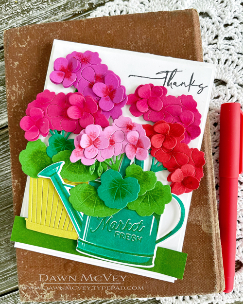 Dawn-mcvey-botanicuts-geranium-pretty-pot-the-greetery-1