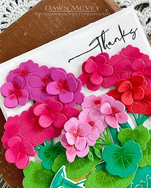 Dawn-mcvey-botanicuts-geranium-pretty-pot-the-greetery-2