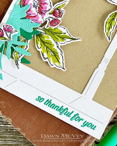 Dawn-mcvey-sitting-pretty-sketchbook-roses-the-greetery-3