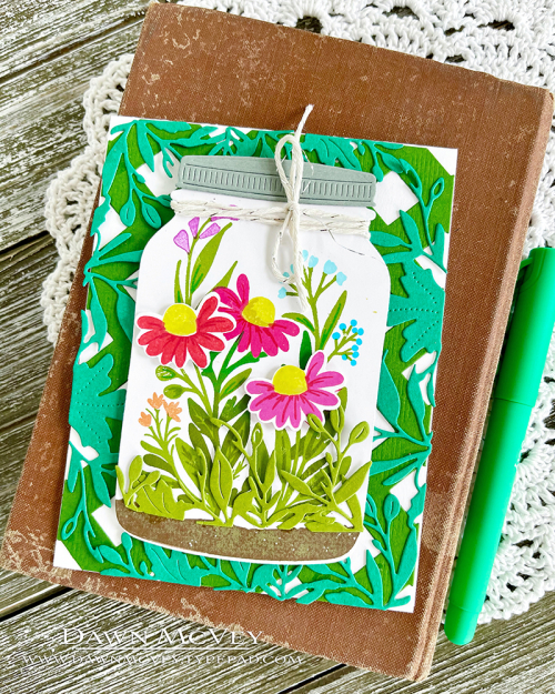 Dawn-mcvey-container-garden-jumbo-jar-the-greetery-1