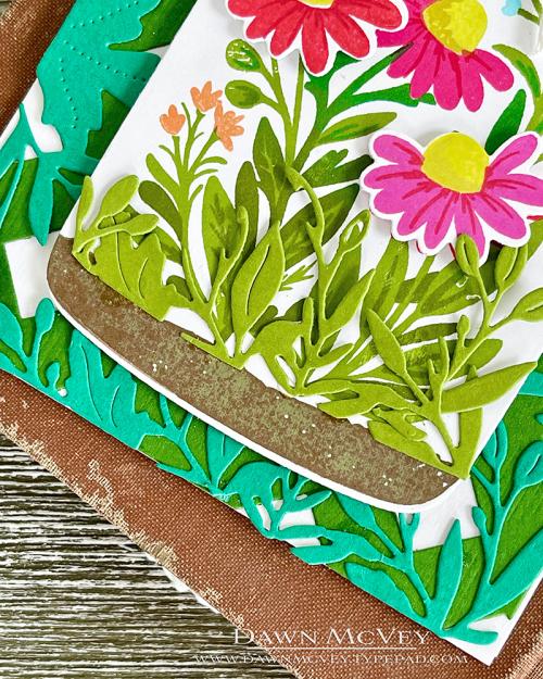 Dawn-mcvey-container-garden-jumbo-jar-the-greetery-3