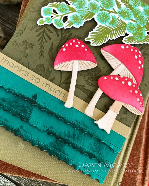 Dawn-mcvey-botanicuts-toadstool-garden-the-greetery-1