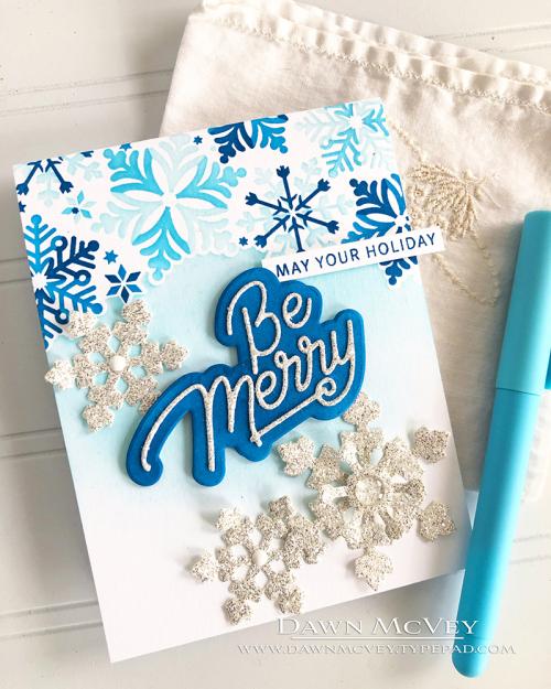 Dawn-mcvey-snowflake-soiree-the-greetery-1