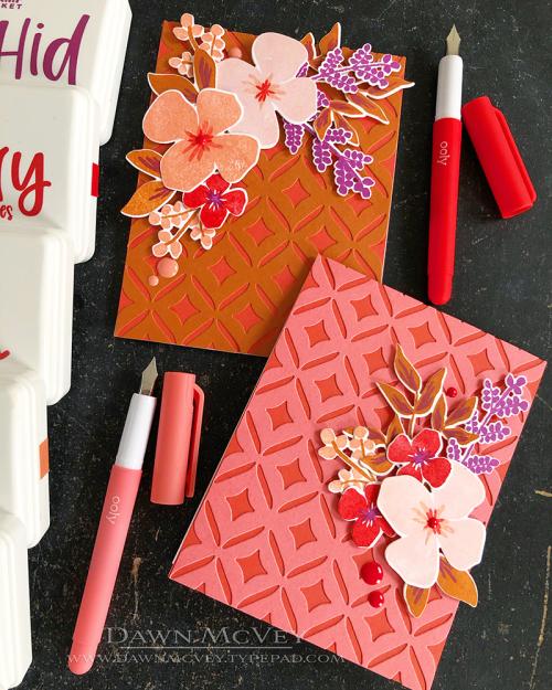 Dawn-mcvey-flora-stamp-market-5