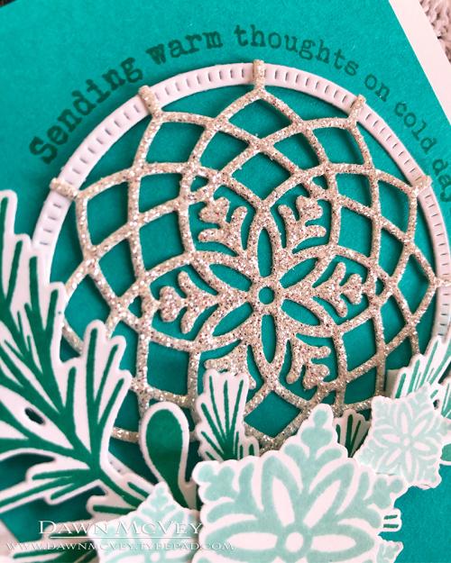Dawn-mcvey-hoop-wreath-the-greetery-1
