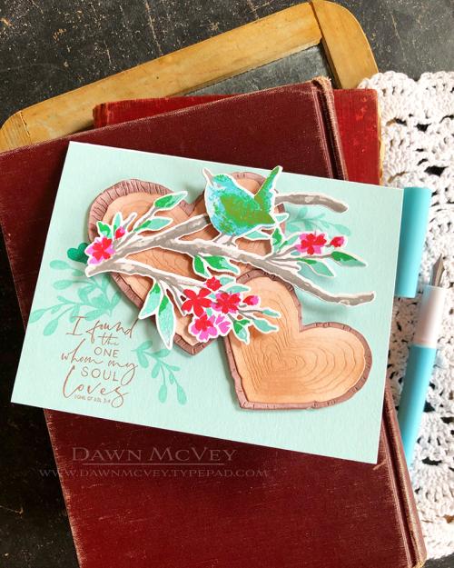 Dawn-mcvey-wood-slice-hearts-the-greetery-1