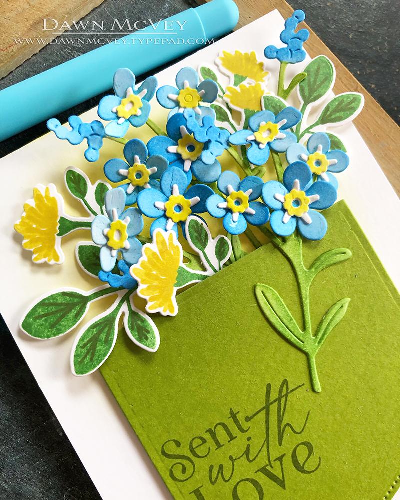 Dawn-mcvey-botanicuts-forget-me-nots-the-greetery-2