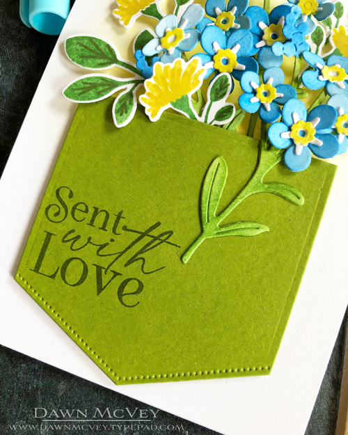 Dawn-mcvey-botanicuts-forget-me-nots-the-greetery-1