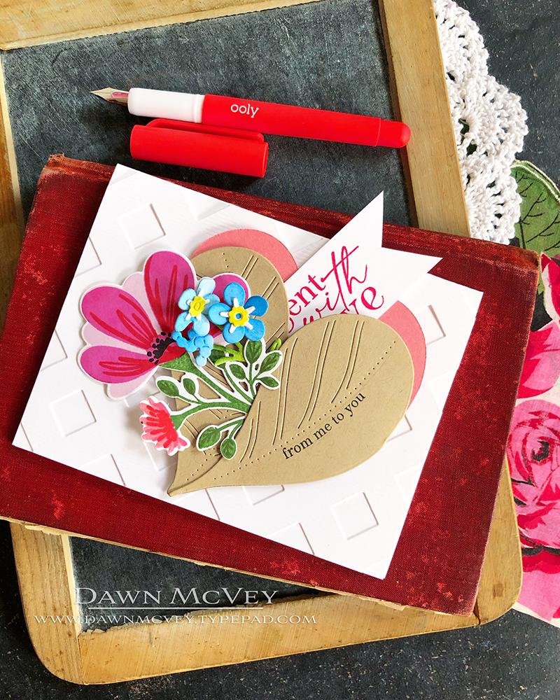 Dawn-mcvey-posy-pocket-dies-the-greetery-1