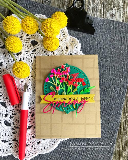 Dawn-mcvey-botanicuts-wildflower-mix-the-greetery-2