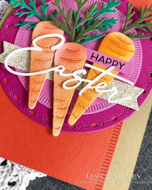 Dawn-mcvey-botanicuts-carrot-the-greetery-2