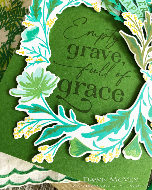 Dawn-mcvey-empty-grave-the-greetery-4