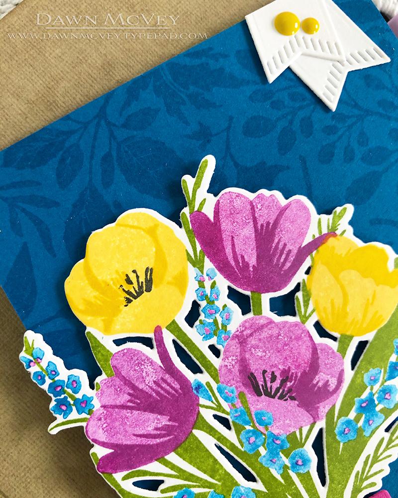 Dawn-mcvey-flower-market-bouquet-the-greetery-3