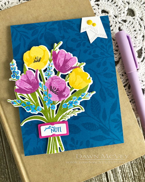 Dawn-mcvey-flower-market-bouquet-the-greetery-1