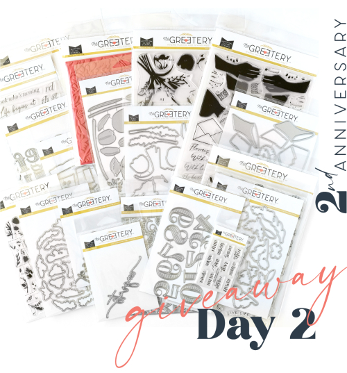 Giveaway-day2