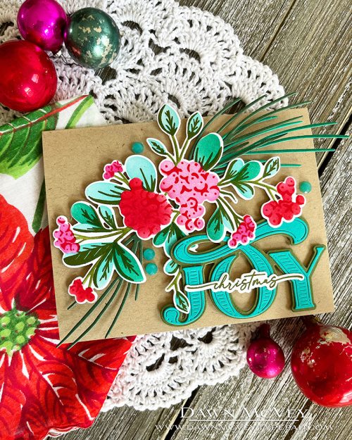 Dawn-mcvey-winterberry-bouquet-the-greetery-2