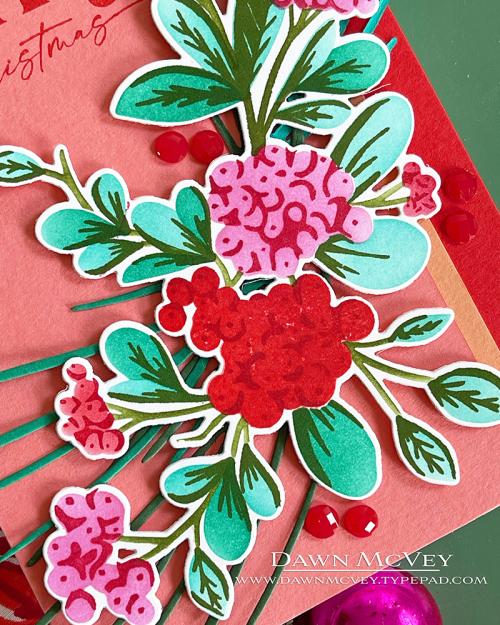 Dawn-mcvey-abundant-joy-winterberry-pine-the-greetery-2
