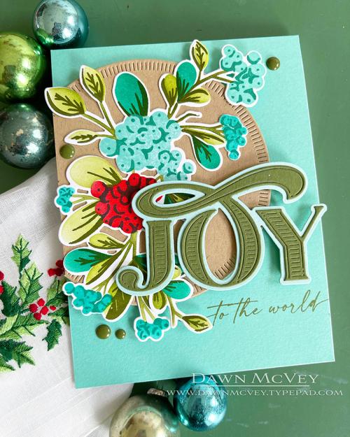 Dawn-mcvey-abundant-joy-winterberry-the-greetery-1