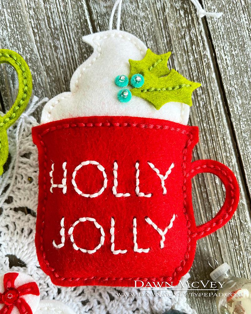 Dawn-McVey-Poshta-Homespun-Holiday-10
