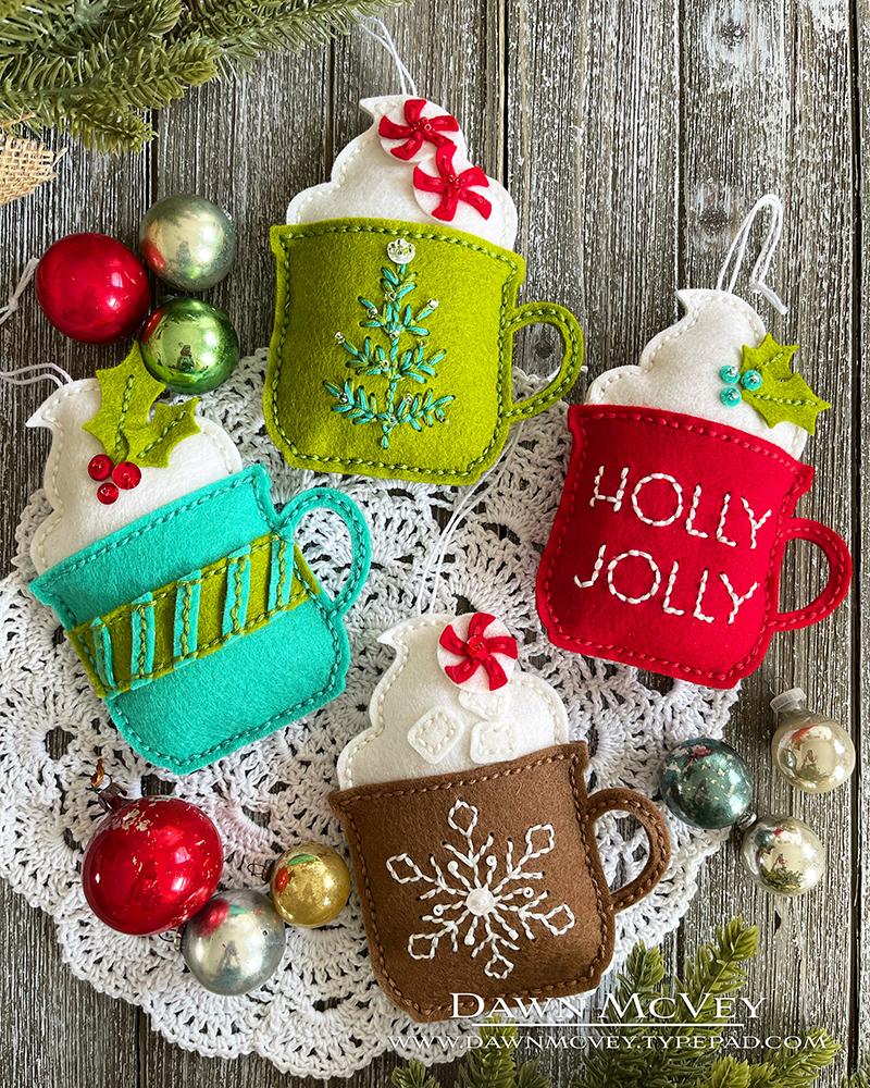 Dawn-McVey-Poshta-Homespun-Holiday-5
