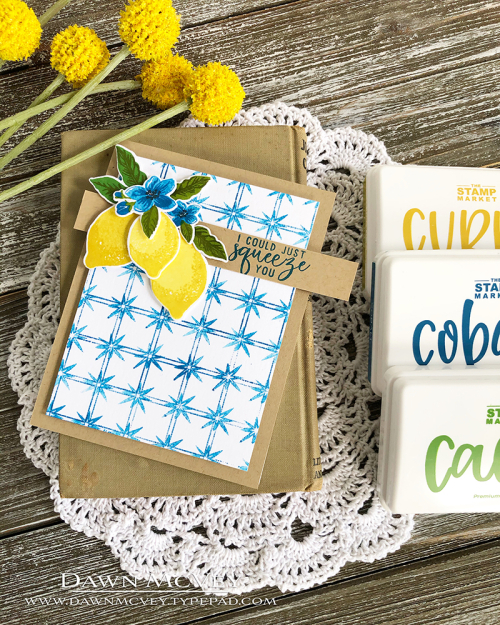 Dawn-mcvey-lemon-blossom-tgif-the-greetery-3