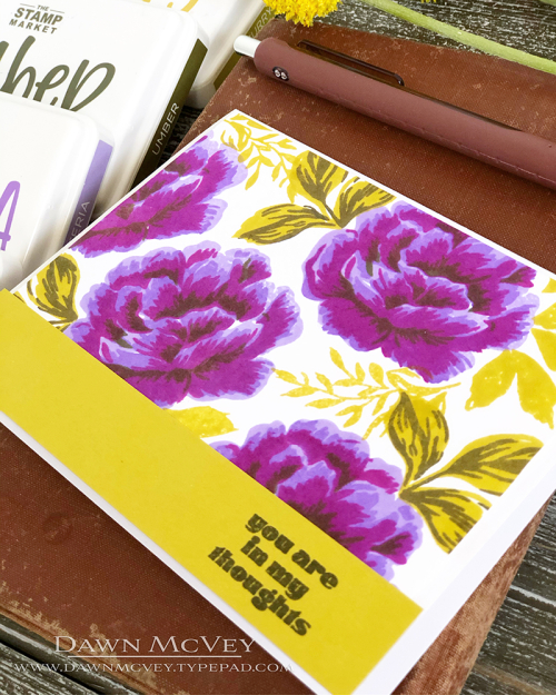 Dawn-McVey-layered-rose-the-stamp-market-2