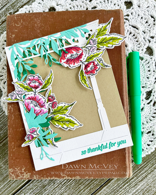 Dawn-mcvey-sitting-pretty-sketchbook-roses-the-greetery-1
