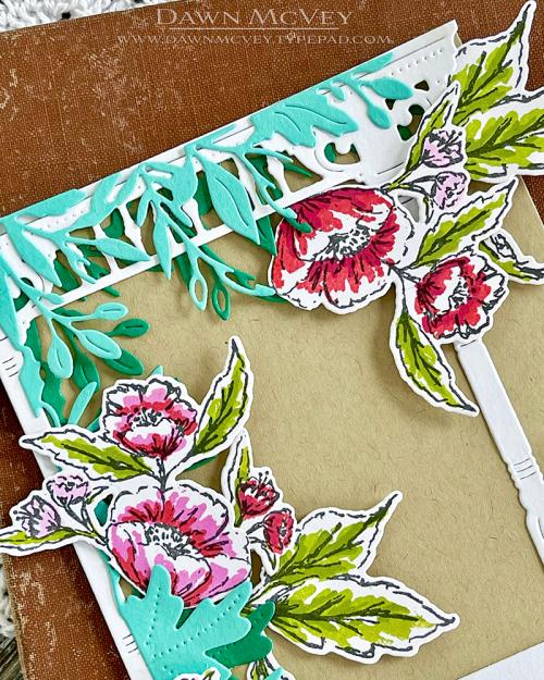 Dawn-mcvey-sitting-pretty-sketchbook-roses-the-greetery-2