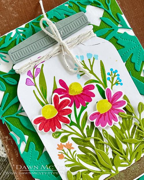 Dawn-mcvey-container-garden-jumbo-jar-the-greetery-2