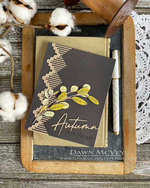 Dawn-mcvey-layered-leaves-lets-have-a-word-autumn-the-greetery-1