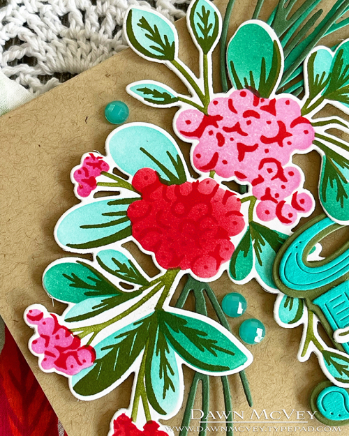 Dawn-mcvey-winterberry-bouquet-the-greetery-4