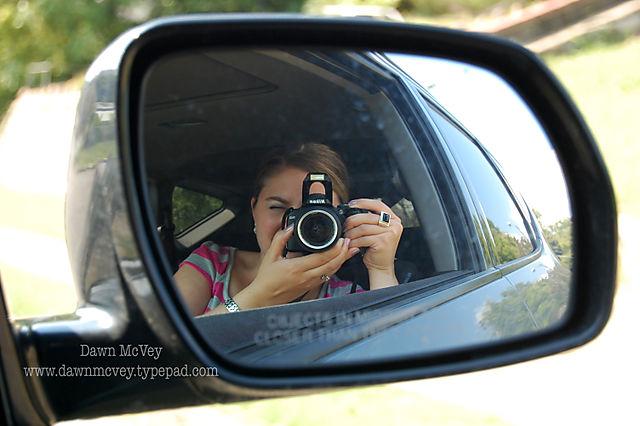 Photographer Me