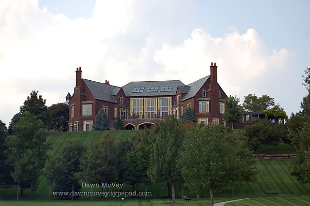 Briarcliff Home